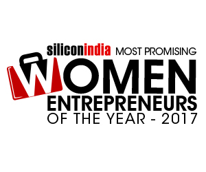 Most Promising Women Entrepreneurs of the Year – 2017